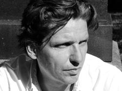 Olaf Kraemer