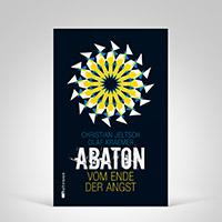 Abaton, Cover-Abbildung