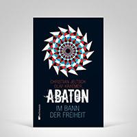 Abaton 03, Cover-Abbildung