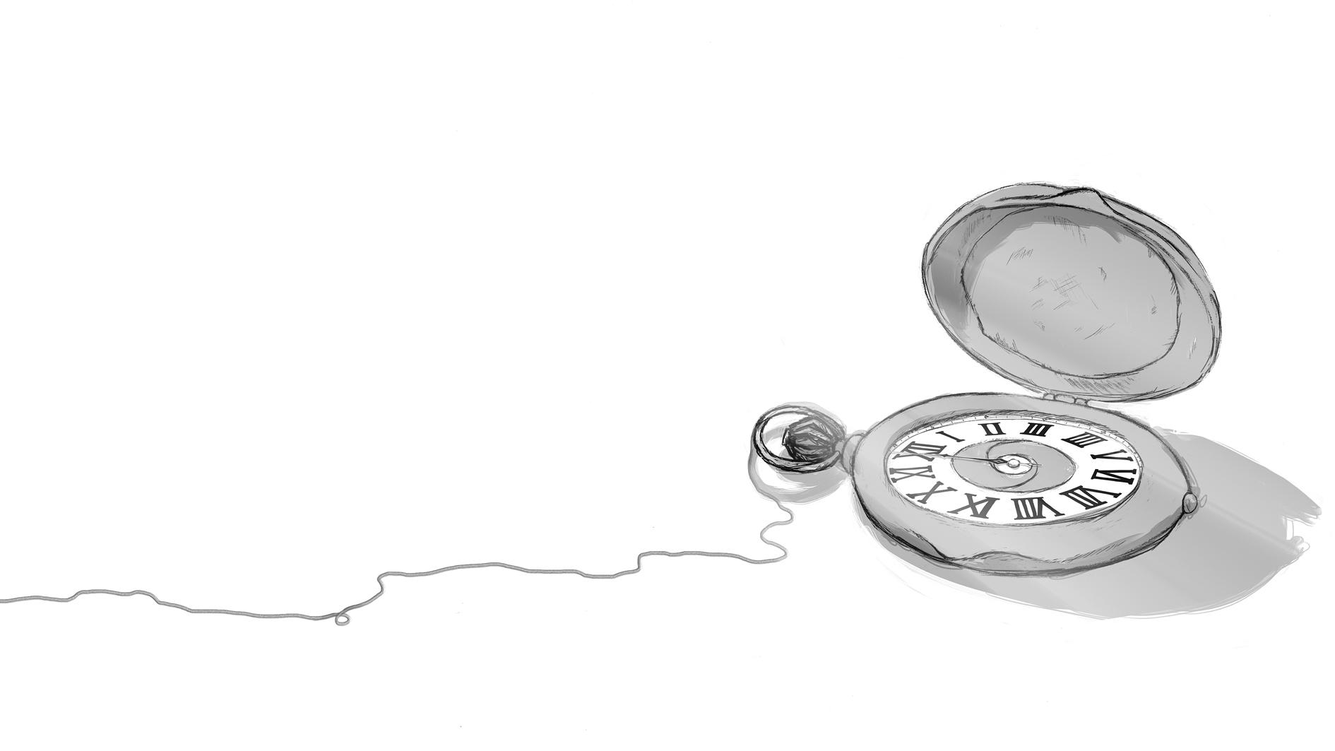 Knietzsche und das Hosentaschen-Orakel, Headerbild