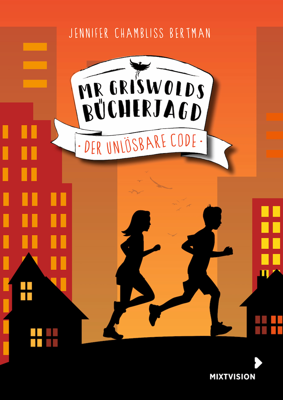 https://mixtvision.de/buecher/mr-griswolds-buecherjagd-der-unloesbare-code/