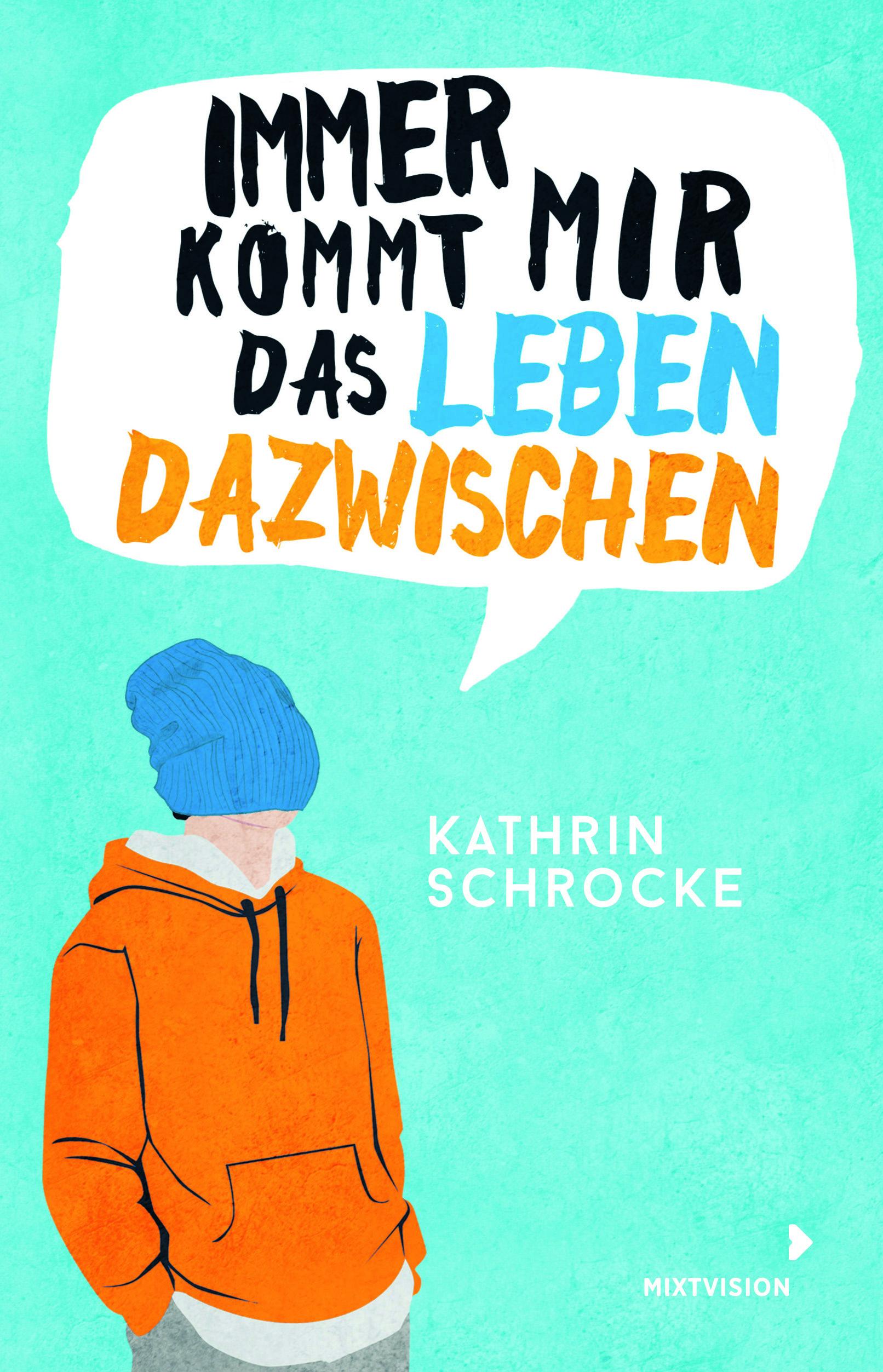 https://mixtvision.de/files/produkte/prod-book-7390/downloads/coverfoto/95854-142-9_Schrocke_LebenDazwischen_HC_RZ_300dpi.jpg