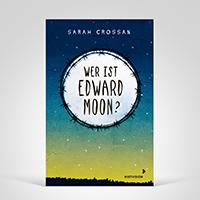 Wer ist Edward Moon?, Titelbild