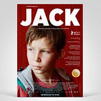 Jack, Film
