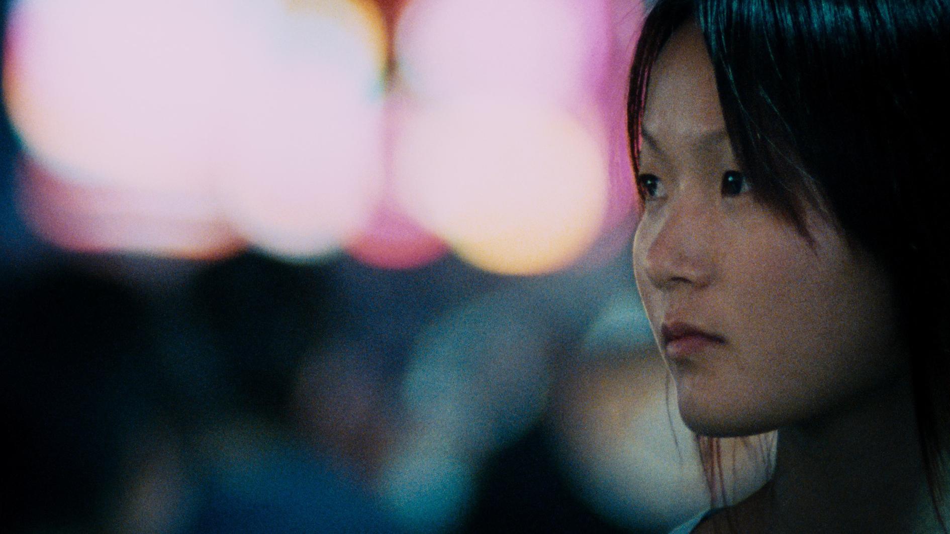 goodnight nobody, Film