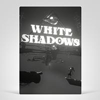 White Shadows_Icon-Abbildung