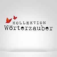 Kollektion W�rterzauber, Non-Books