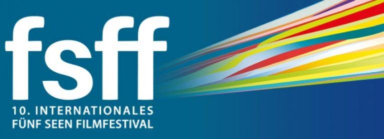 Fünf Seen Filmfest