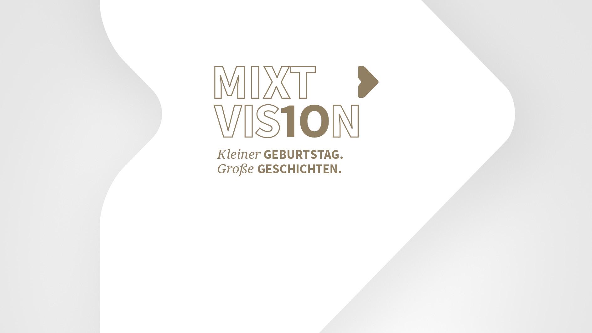 10jahre_mixtvision-header25