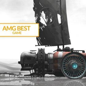 FAR - AMG Best Game