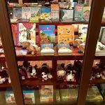 Schlossbuchhandlung Elmau